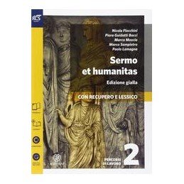sermo-et-humanitas-gialla--perc2-ob