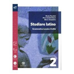 studiare-latino--esercizi-2-ob