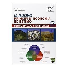 nuovo-principi-il-di-economia-ed-estimo-2-volume-2-vol-2