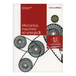 meccanica-macchine-ed-energia-3