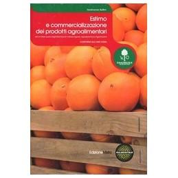 estimo-e-commercializzprodotti-agroalim