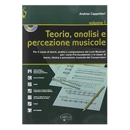 teoria---analisi-e-percezione-musicale