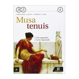 musa-tenuis-tomo-2---leta-imperiale-vol-2