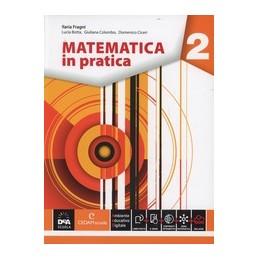 matematica-in-pratica-2-x-bn-ip-ebook