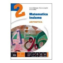matematica-insieme-2--aritm2geom2-eb