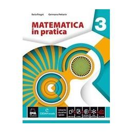 matematica-in-pratica-volume-3--ebook--vol-3