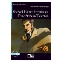 SHERLOCK-HOLMES-INVESTIGATES