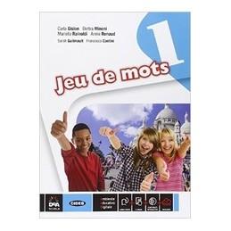 jeu-de-mots---livre-de-leleve-et-cahier---volume-1--ebook--grammaire-pour-tous---ebook-di-narrat