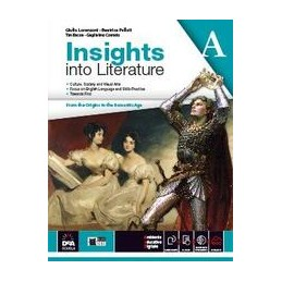 insights-into--literature-vol-a--ebook-anche-su-dvd--ebooks-frankenstein-e-love-in-shakespeare-v