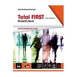 total-first-students-book--maximizer--ebook--cd-audio-rom--audio-cd-vol-u