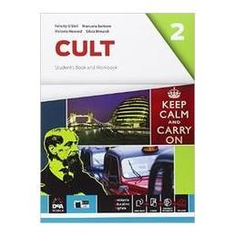 cult-vol-2-----sb--b-2----ebook-2-anche-su-dvd--ebook-narrativa-sherlock-holmes-investigates-d