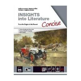 insights-into--literature-concise--ebook-anche-su-dvd-ebooks-frankenstein-love-in-shakespeare-d