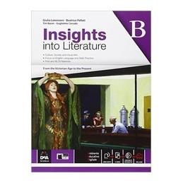 insights-into--literature-vol-b--ebook-anche-su-dvd--ebooks-dubliners-e-picture-of-dorian-gray-v