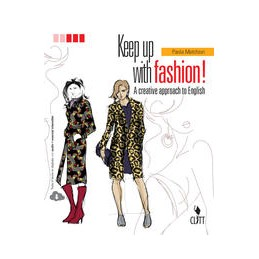 keep-up-ith-fashion---volume-unico-ld-a-creative-approach-of-english-vol-u