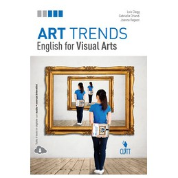 art-trends-vol--u-ld-english-for-visual-arts-vol-u