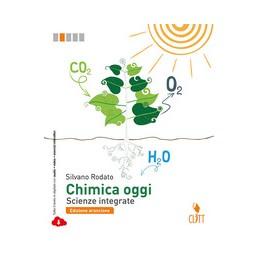 chimica-oggi---volume-unico-edizione-arancione-multimediale-ldm-scienze-integrate-vol-u