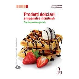 prodotti-dolciari-artigianali-e-ind----gest--manageriale-ld--vol-2