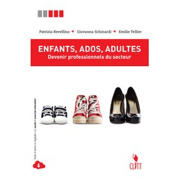 enfants-ados-adultes---volume-unico-ld-devenir-professionnels-du-secteur-vol-u