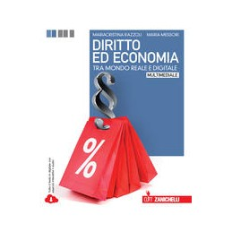 diritto-ed-economia-tra-mondo-reale-e-digitale---volume-u-multimediale-ldm--vol-u
