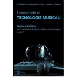 laboratorio-di-tecnologie-musicali