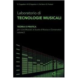 laboratorio-di-tecnologie-musicali--vol-2