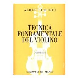 tecnica-fondamentale-del-violino-parte-ii-vol-2