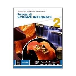 percorsi-di-scienze-integrate-2-x-itip