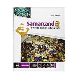 samarcanda-vol-3--ebook-anche-su-dvd--atlante-3-vol-3