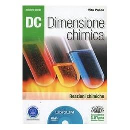 dc-dimensione-chimica-edverde-2-llim