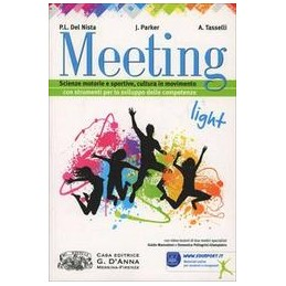 meeting-light