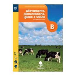 produzioni-animali-allevamentoalimentazioneigienesalute-set-maior