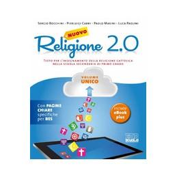 nuovo-religione-20--quaderno-operativo-digitale-volume-unico-vol-u