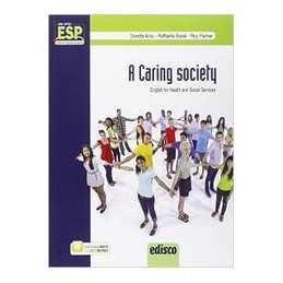 a-caring-society-english-for-health--and-social-sector-vol-u