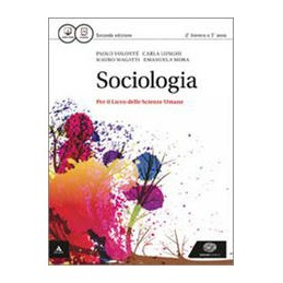 sociologia---lsu-volume-unico-vol-u