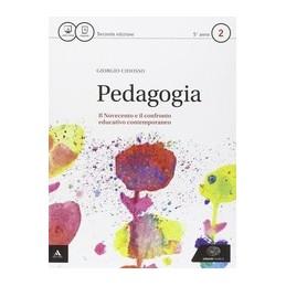 pedagogia-volume-2-vol-2