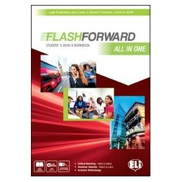 flashforard-all-in-one-students-book--orkbook---starter-orkout--flip-book-vol-u