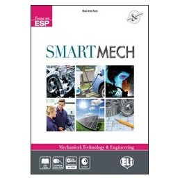 smartmech--prove-desame--flip-book-vol-u