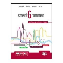 smartgrammar--vol-u