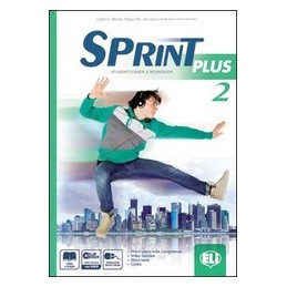 sprint-plus-2--vol-2