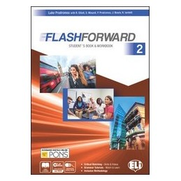 flashforard-2-students-book--orkbook-2--flip-book-2-vol-2