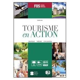 tourisme-en-action--prove-desame--livre-actif-vol-u