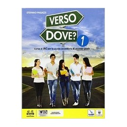 verso-dove-1--libro-digitale--vol-1