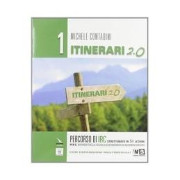 itinerari-20-1-libro-digitale