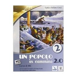 POPOLO-CAMMINO-2