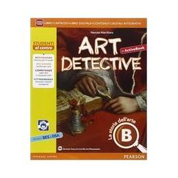 art-detective-ed-light-volartepagab