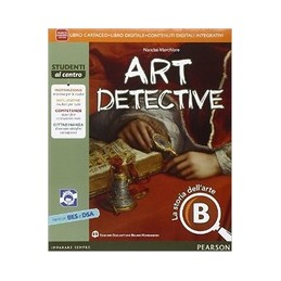 art-detective-volcomun-artepagitedid
