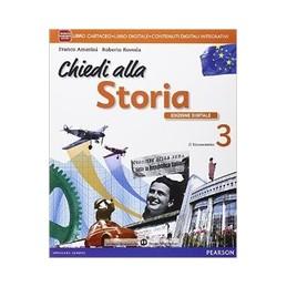 CHIEDI-STORIA-VOLCAPIREIL900ITEDIDASTORE