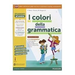 colori-grammatica-ed-ab--itedida