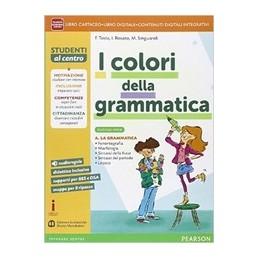 colori-grammatica-ed-verde--itedida