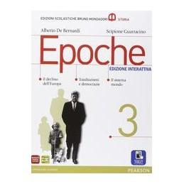 epoche-3-volatlspazistoriaite